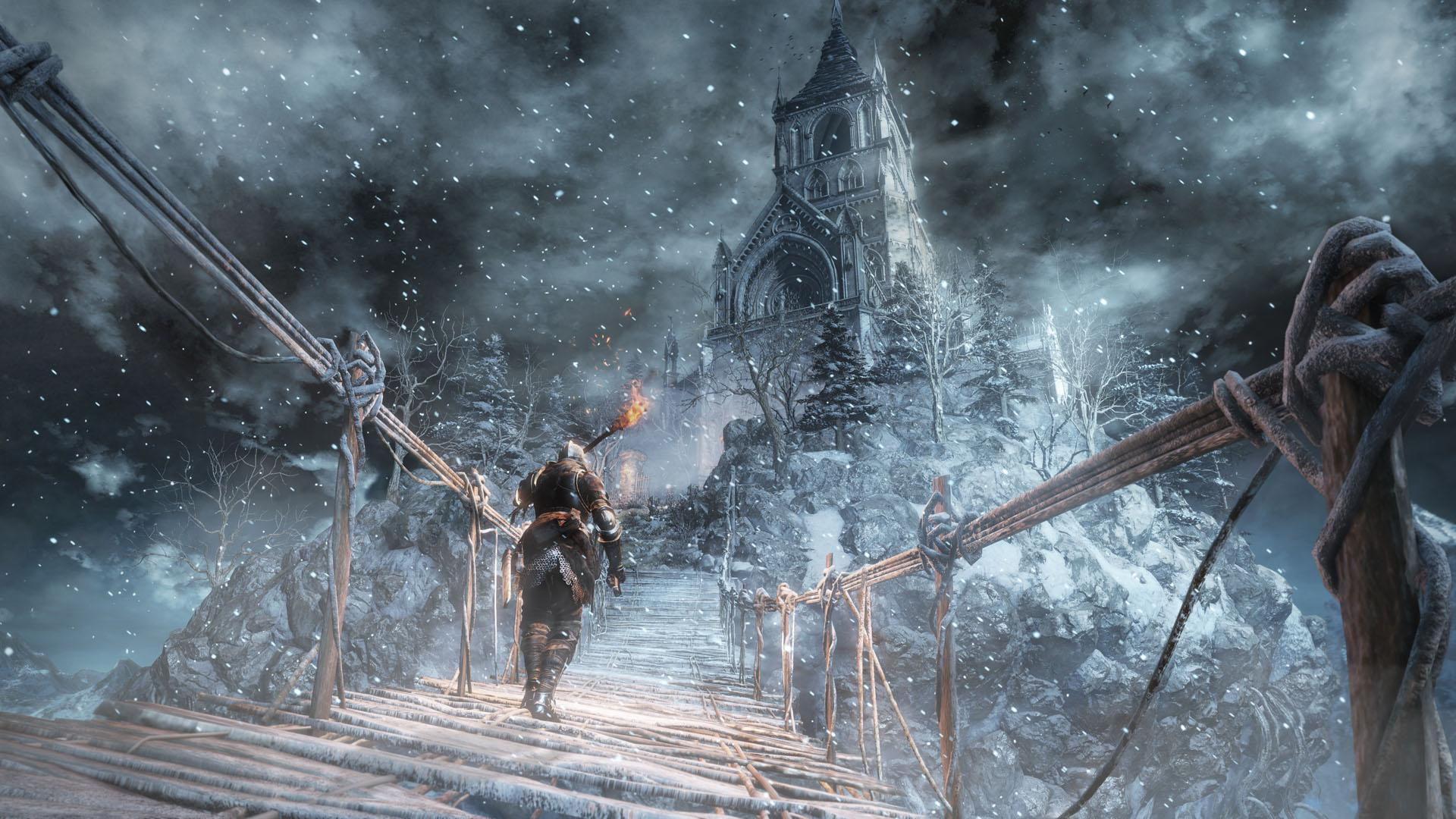 dark-souls-3-ashes-ariandel-crossing-bridge