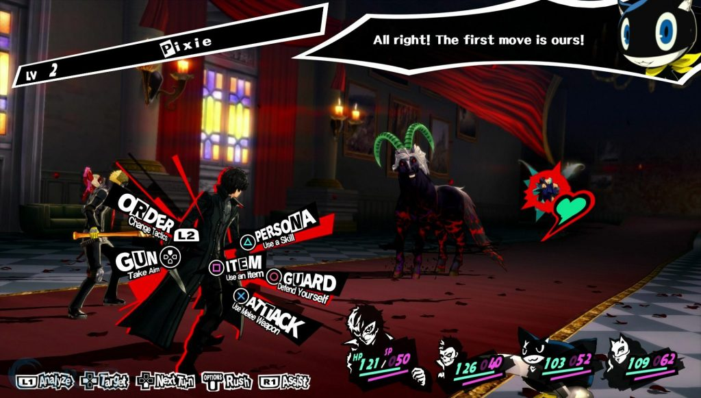 Persona-5-launch-review09
