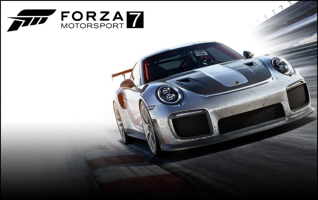 forza-7-banner-1