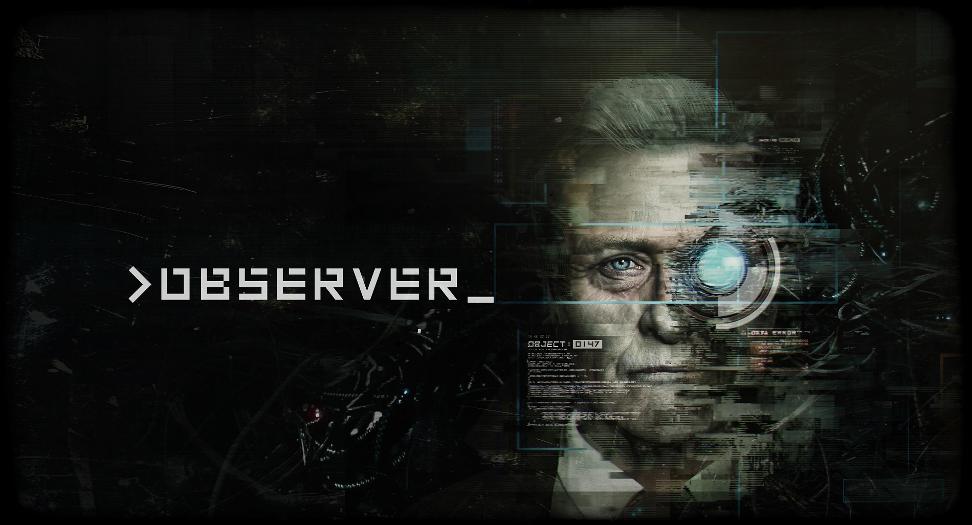 observer_a_cover