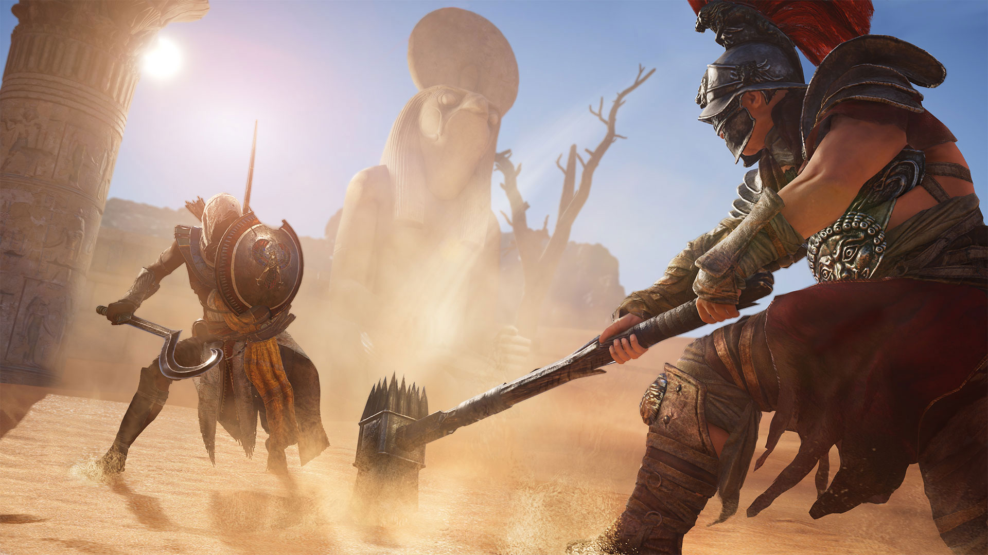 assassins-creed-origins-banner-1