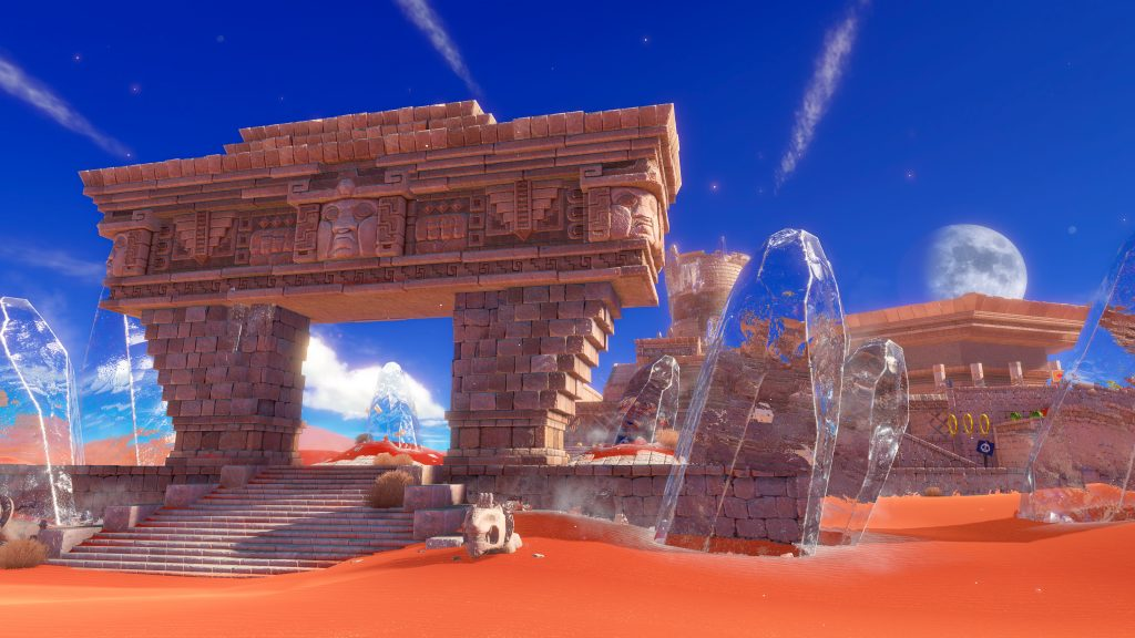 Switch_SuperMarioOdyssey_bkgd_011