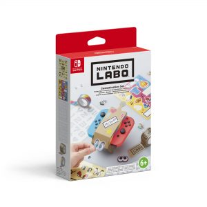 nintendo-labo-customisation-kit-1