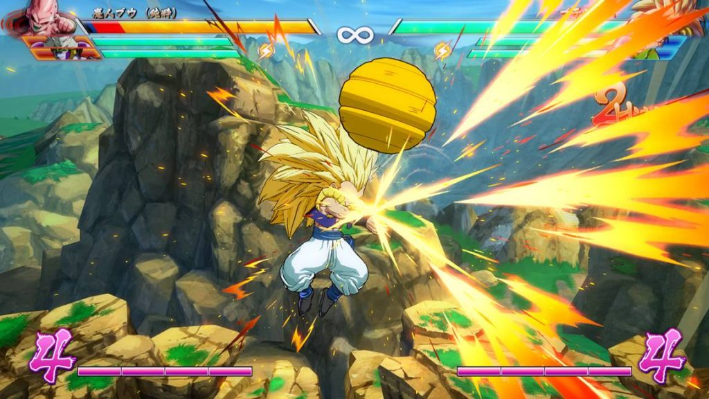 dragon-ball-fighterz-1