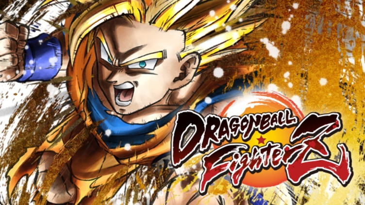 dragon-ball-fighterz-banner-1