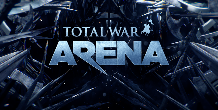total-war-arena-banner-1