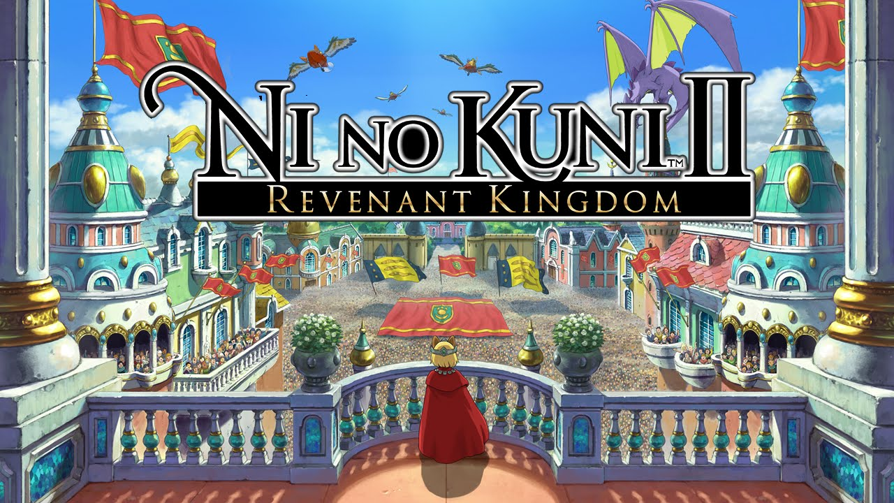 Ni-No-Kuni-2-Revenant-Kingdom-PC