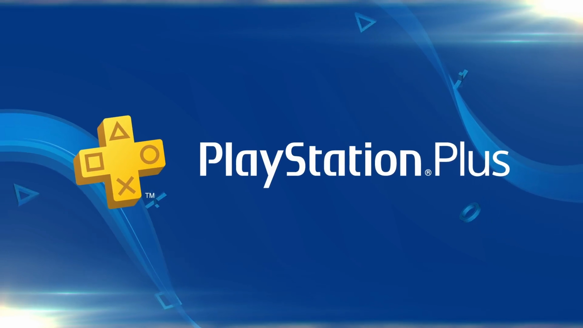ps-plus-banner-1