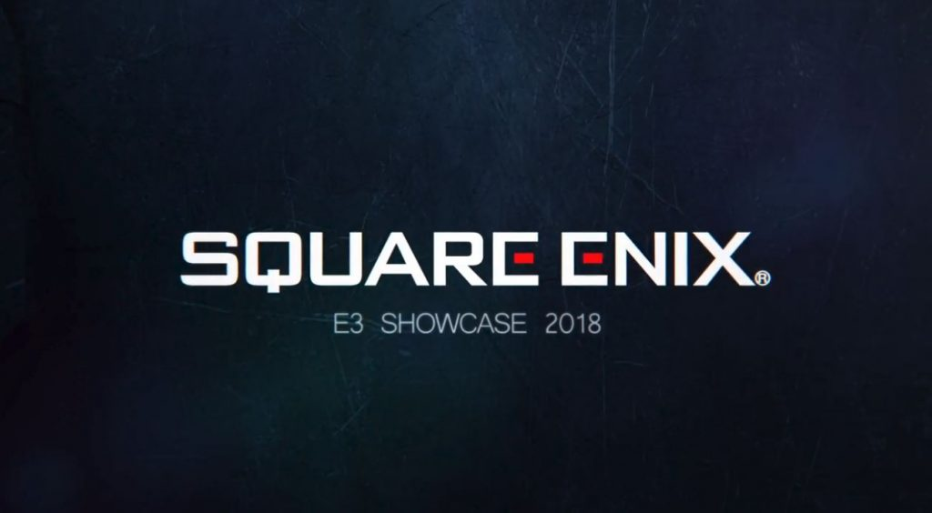 Image result for square enix 720