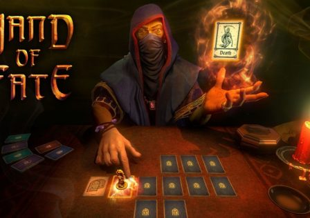 hand-of-fate-2-banner-1