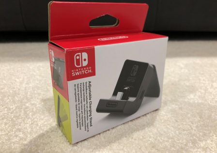 nintendo-switch-charging-stand-1