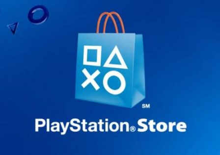 playstation-store-banner-1