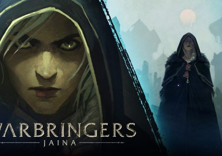 world-of-warcraft-warbringers-jaina-logo-1