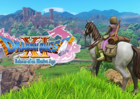 dragon-quest-xi-banner-1