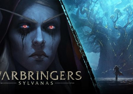 world-of-warcraft-warbringers-sylvanas-logo-1