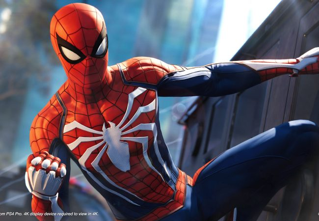 Spider-Man_PS4_Preview_Side_1532954590