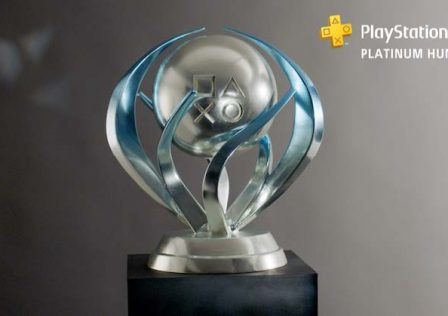 playstation-plus-platinum-hunters-1