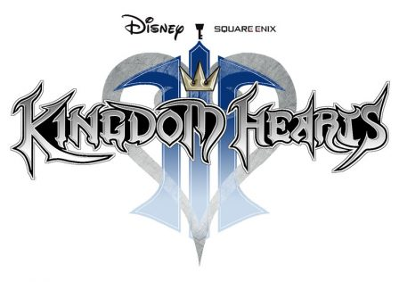 kingdom-hearts-3-logo-1