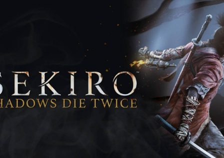 sekiro-shadows-die-twice-banner-1