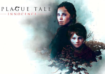a-plague-tale-innocence-banner-1