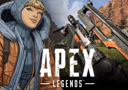 apex-legends-season-2