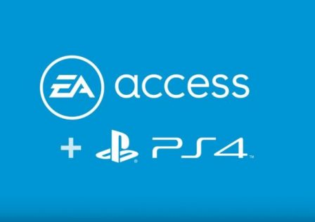 ea-access-ps4-1