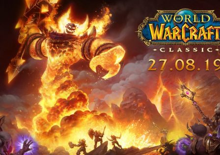 world-of-warcraft-classic-date-1