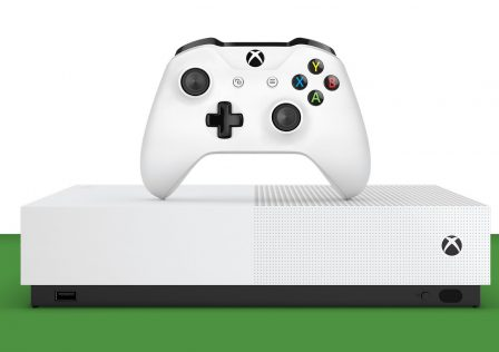 xbox-one-s-all-digital-edition-1