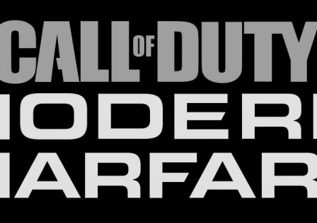 call-of-duty-modern-warfare-2019-banner-1
