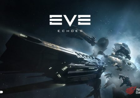 eve-echoes-banner-1