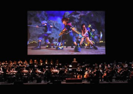 kingdom-hearts-orchestra-1
