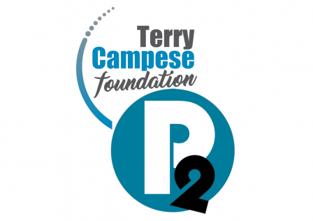 player2-charity-terry-campese-banner-1