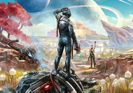 the-outer-worlds-banner-1