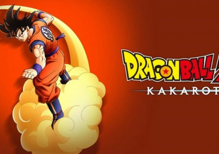 dragon-ball-z-kakarot-banner-1