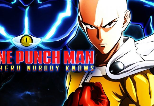 One-Punch-Man-banner-1