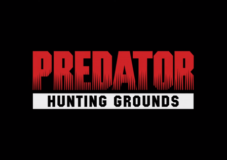 predator-hunting-grounds-banner-1
