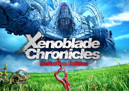 xenoblade-chronicles-definitive-edition-banner-1