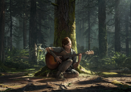 495115ec7aef4c8abd1.98469575-The Last of Us Part II Artwork