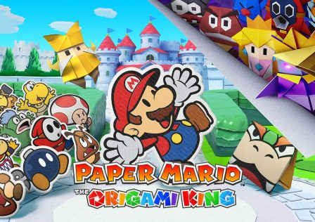 paper-mario-the-origami-king-banner-1