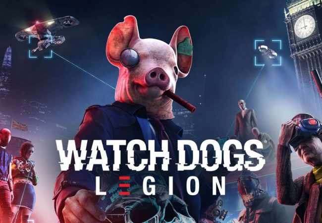 watch-dogs-legion-banner-1