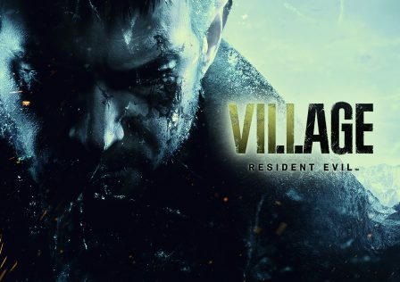 1195025ee29c45c51a86.39780063-RE Village Key Art Chris