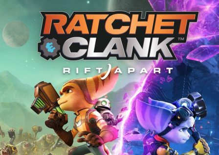 ratchet-and-clank-rift-apart-banner-1